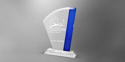trophee-seminaire-bleu-verre-marquage-gravure-slider