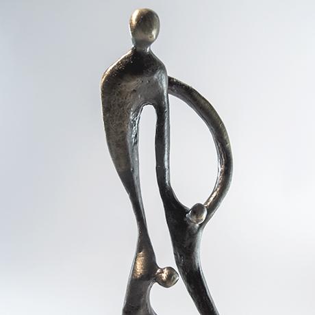 trophée-métal-artisan-création française