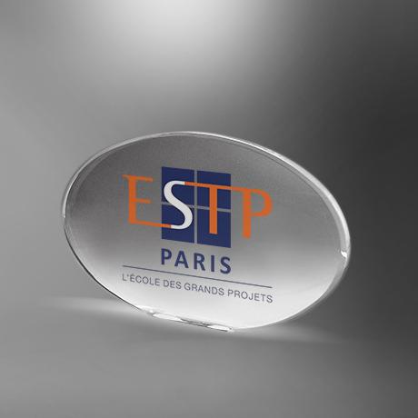 Trophee-suete-verre-ovale-marquage-couleur-laser-popup3