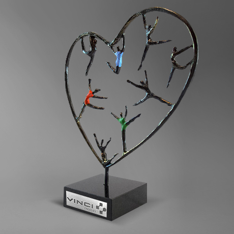 trophee-coeur-entreprise-metal-sculpture-france-popup-1