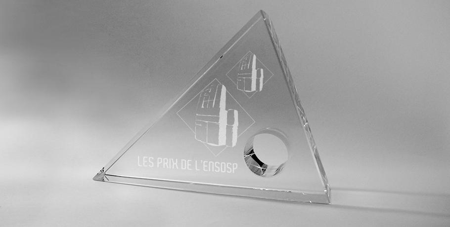 trophee-verre-marquage-laser-impression-couleur-quartz
