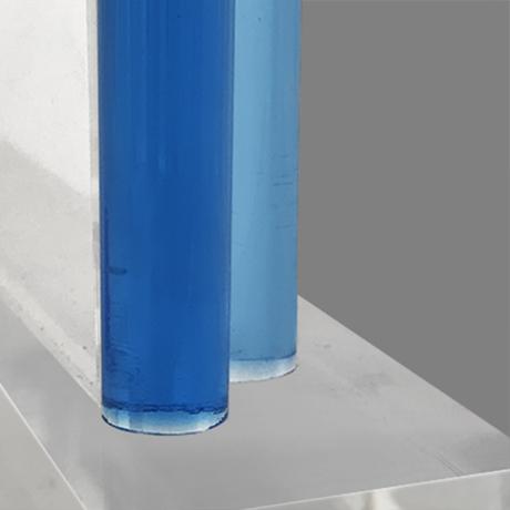 Trophee-OMEGA-horloge-marquage-socles-gravure laser-pop2