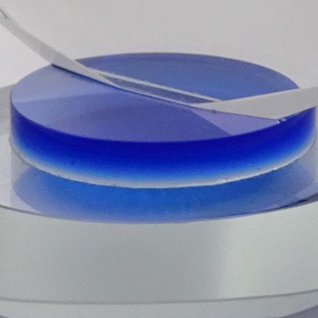 Trophee-galerne-verre-marquage-laser-popup2