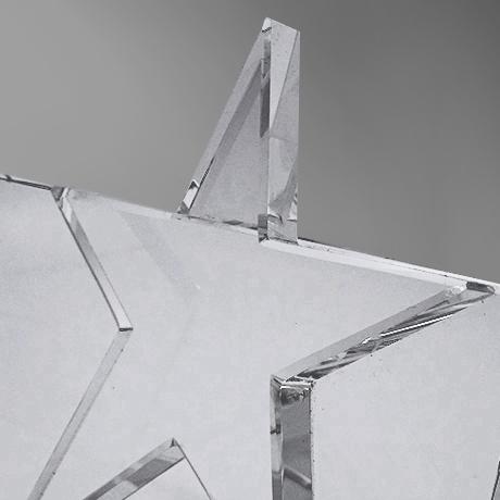 Vent du midi-trophee-verre-etoile-gravure-laser-popup003