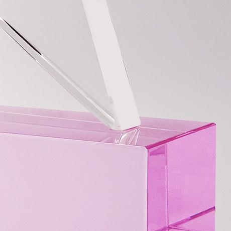 Trophee-rosas-etoile--verre-marquage-socle-laser-popup
