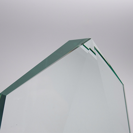 Trophée-verre-marquage-laser-vendavel