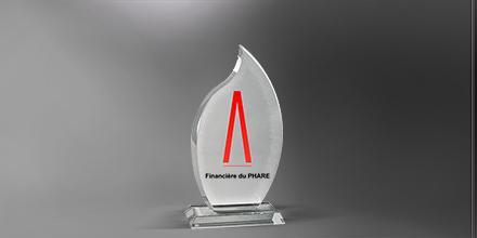 Trophée-pi-plexi-rectangulaire-maquage-laser-couleur-slider