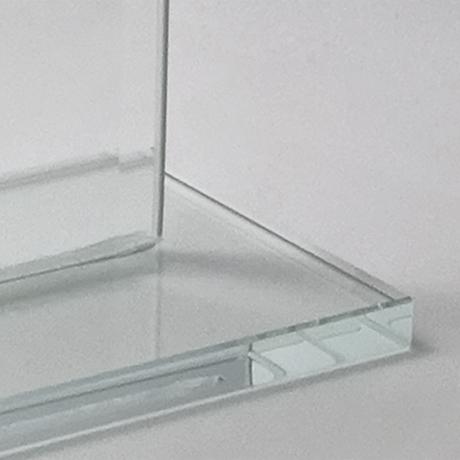 Trophee-balaguere-verre-marquage-laser-couleur-popup2
