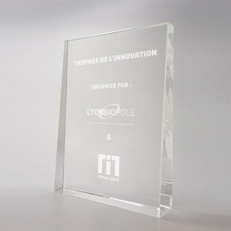 trophée-verre-optique-marquage-laser-2D-3D-impression-couleur-circe