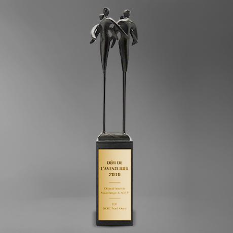 trophee-teamspirit-metal--france-gravure-popup2
