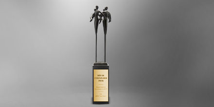 trophee-teamspirit-metal--france-gravure-sider