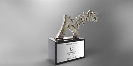 trophee-thanks-metal--france-gravure-slider1