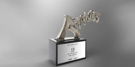 trophee-thanks-metal--france-gravure-slider1