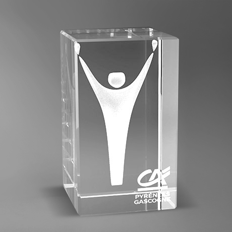 trophee-verre-bloc-minos-3d-marquage-laser-popup1