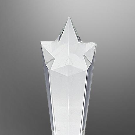 Trophée-verre-étoile-marquage-étiquette-argentée-ETESIEN-popup2