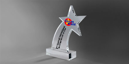 Trophée-psi-plexi-etoile--maquage-laser-couleur-slider1