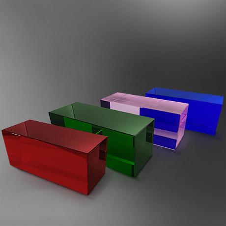 Trophee-verre-optique-marquage-laser-couleur-socle