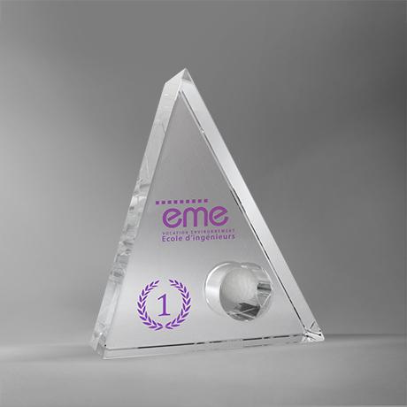 trophée-quartzgolf-verre-marquage-laser-impression-couleur-popup1