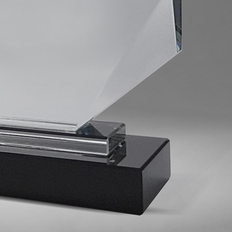 Trophée-verre-popup-marquage-laser-pierredelune3