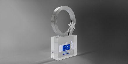 Trophée-galene- anneau-étoile-verre-metal-marquage-laser-couleur-slider