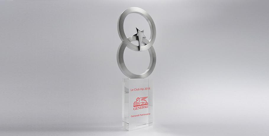 Trophée-verre-métallique-GalèneAlliance-marquagecouleur