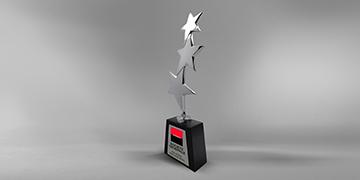 saphir 2018-vignette-Trophée-verre-marquage-impression numérique-étiquette
