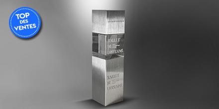 Trophee-topaze--metal-verre--marquage-laser-slider-topdeventes01