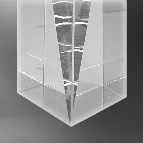 trophee-cristal-verre-colonne-marquage-laser-popup2