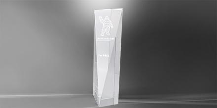 trophee-cristal-verre-colonne-marquage-laser-slider-3