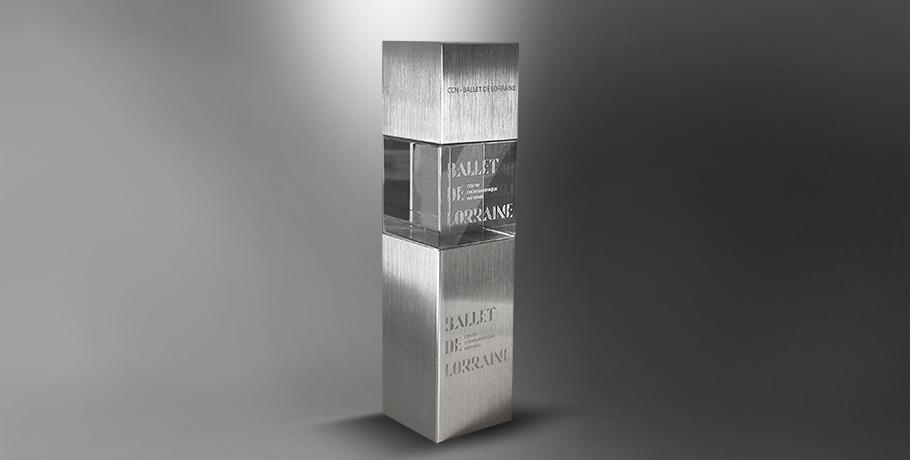 Trophee-topaze -metal-verre -marquage-laser-slider-4