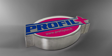 Trophee-pressepapier-metal-sur-mesure-couleur-email-slide001