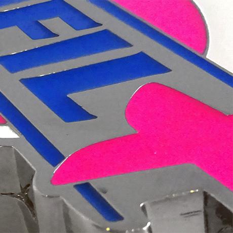 Trophee-pressepapier-metal-sur-mesure-couleur-email-zoom0004