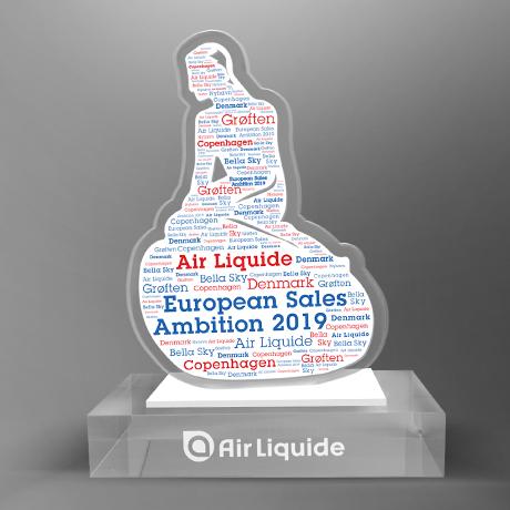 Trophee-surmesure-plexi-altuglassAirliquide-marquage-socles-gravure laserzoom001