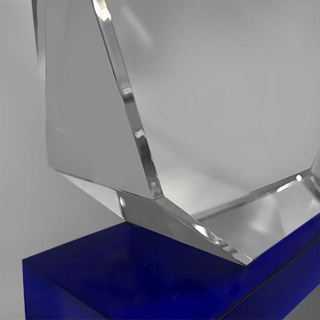 Trophee-gemme-verre-marquage-gravure-slider-popup04