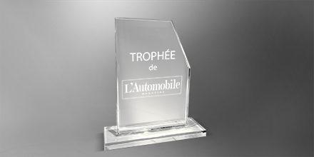 Trophee-nice-verre-marquage-gravure-slider