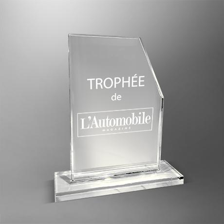Trophee-nice-verre-marquage-gravure-slider-popup1