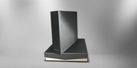 trophée-verre-bois-plexiglass-cadeaux-boite