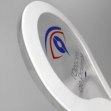 Trophee-surmesure-plexi-altuglass-cdo-marquage-socles-gravure laser-popup2