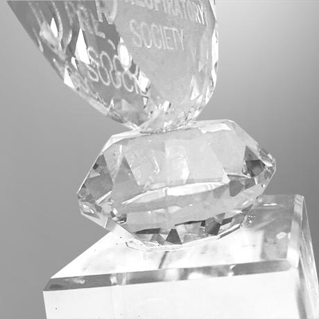 Trophee-carat-verre-marquage-laser-popup2