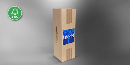 collection-trophee-oslo-bois-surmesure-personnalisé-marquage-laser-gravure-couleur-seminaire-sport-entreprise-fsc